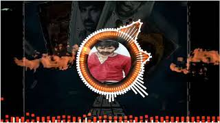 Amar akbar Anthony songs Guppeta song #raviteja #ileana
