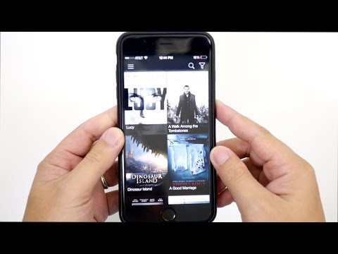 how-to-download-movies,-tv-shows-&-songs-on-the-iphone-6,-iphone-6-plus-&-ios-8-without-a-jailbreak