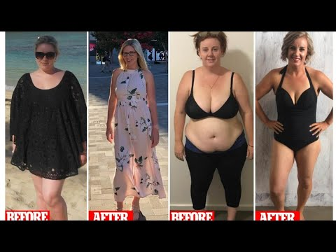 How to lose weight in month || lose weight fast at Home