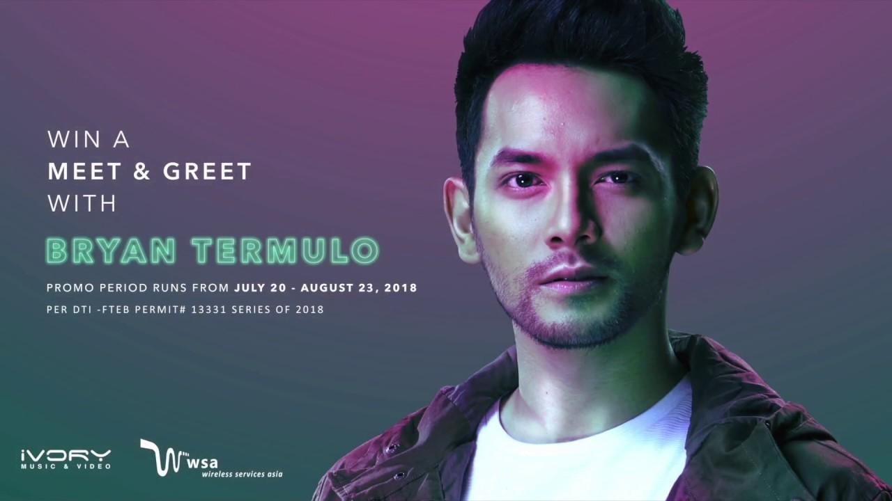 termulo panahon bryan Pagdating mp3 free ng