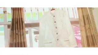 """Maher Zain """"Sepanjang hidup"""" Nanang & Sari wedding"""