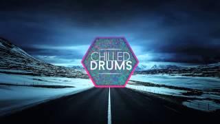 Sasha - Cut Me Down (Azure Stranger Remix)