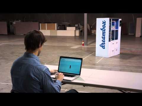 Dreambox Videos