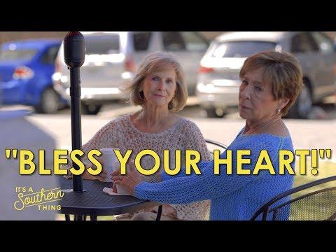 Клип Means - Heart