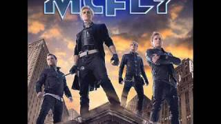 McFly - If U C Kate (LYRICS + DOWNLOAD)