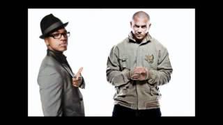 Pitbull Feat Ne Yo, Afrojack & Nayer- Give Me Everything Tonight
