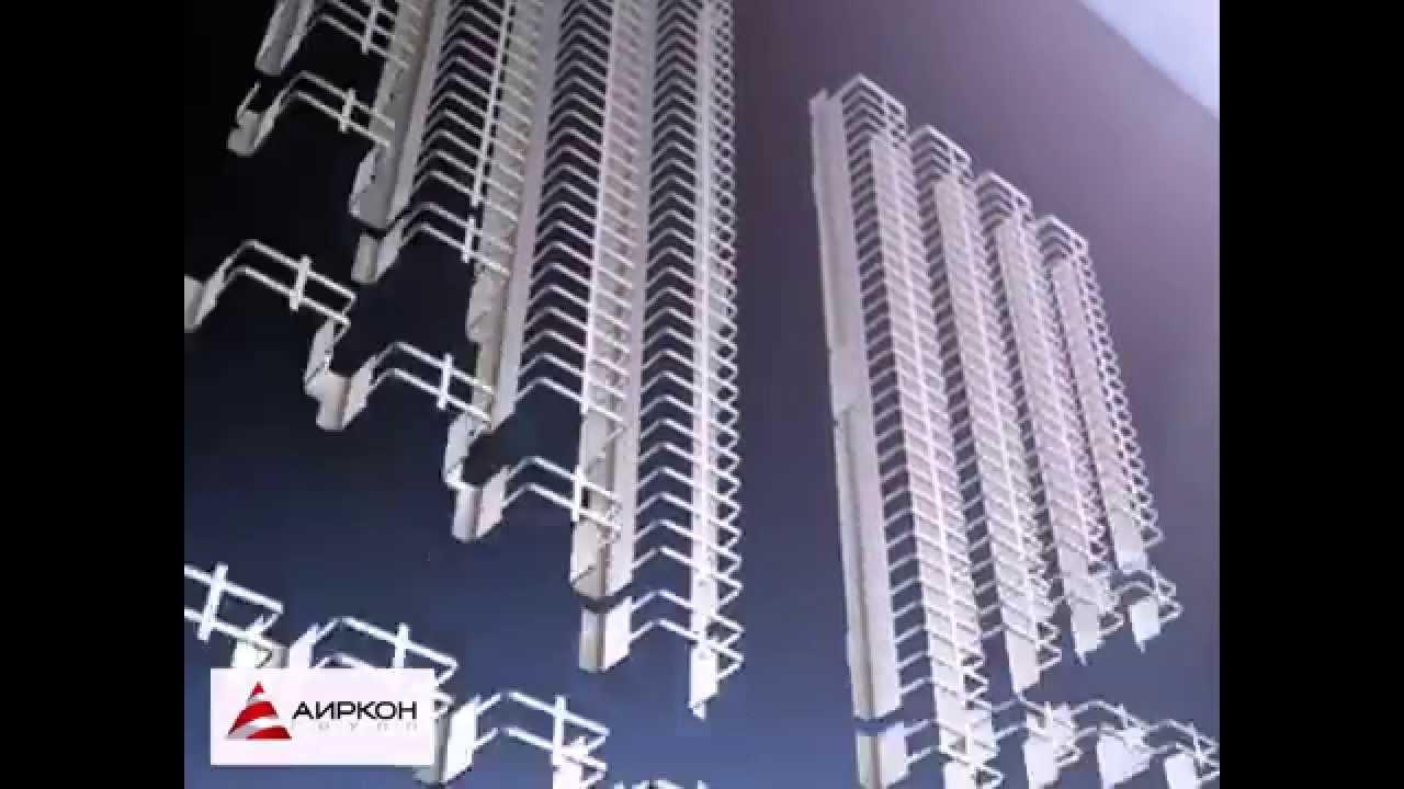 . Характеристиками, отзывами и ценами в минске и городах беларуси. Синяя лампа рефлектор минина эл. Бытовой инфракрасного изл. Фото.