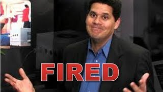 New Leadership Needed - Should Nintendo Fire Iwata and Reggie