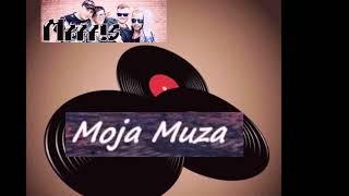 Meffis - Moja muza (audio)