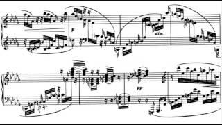 Play Intermezzo No. 3 in C-sharp minor, Op. 117 - Andante con moto