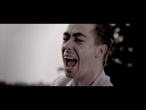 Wilbert - Duizend nachten, duizend dromen (Officiële videoclip)