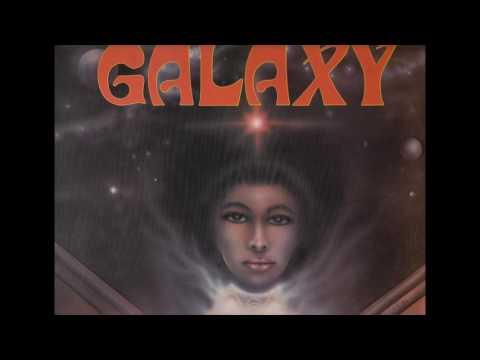 Galaxy -  Du Piment