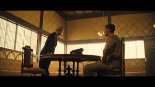 歴史に消された10日間──戦後日本の運命を決定づけた真実が、いま明かさ...