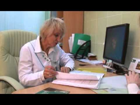 Отзывы о клинике Пасман: лучшие врачи и оборудование