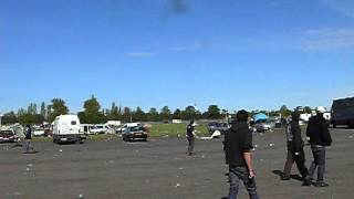 TEKNIVAL 2012 LAON Radikal BFT Kronologik