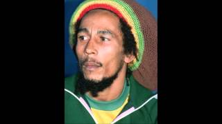 Bob Marley and the Wailers - Trench Town  - Rare Demo 1979