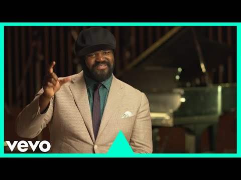 Gregory Porter - Nat King Cole & Me - Album Trailer