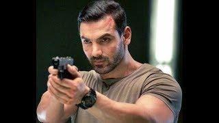 John Abraham Latest Hindi Full Movie - Bollywood Latest Super Hit Movie