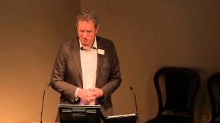 Functional neurological disorders   Dr Jon Stone