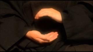 Dub Constructor - Ulitka Zen
