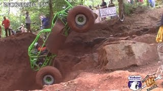 Download Video BUSTED KNUCKLE BUGGY - SETTC 2012 MP3 3GP MP4