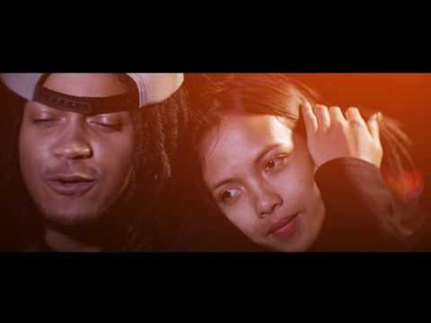 Tann Faya  - Baby (Rixlaine Production)