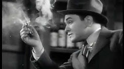 TCM Tribute to Edward G Robinson