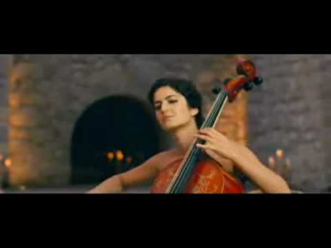Yuvvraaj - Tu Hi To (high quality) full song