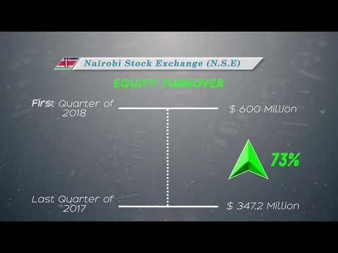 Market Analysis Kenya Tanzania Final