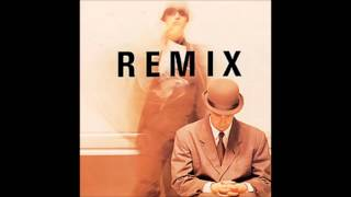 Pet Shop Boys   Heart Remix 12