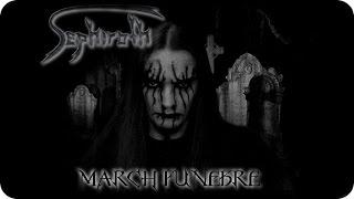 Sephiroth - March Funèbre/Funeral March (Frédéric Chopin - Metal Version)