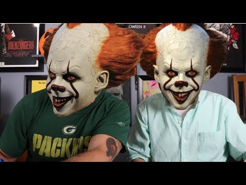 it:-chapter-2-movie-review-(no-spoilers)