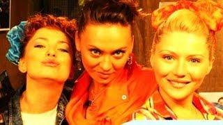 Три сестры Выпуск 1