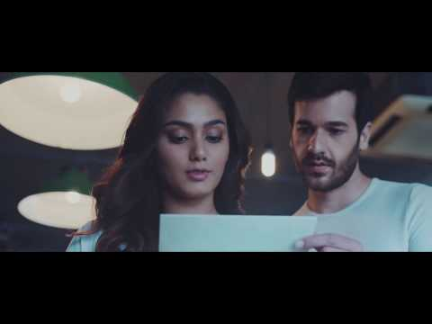 Platinum Love Bands™ - Because You Share What's Rare | Malayalam | 30 sec | Version 1