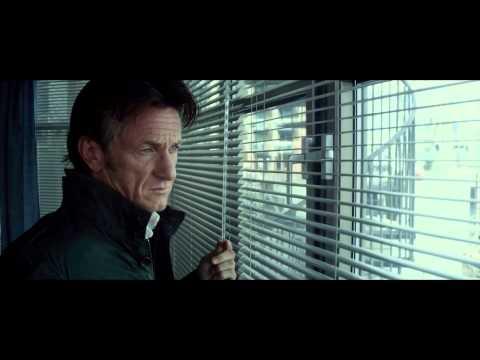 Трейлер - Ганмен (2015)