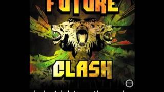 Future Clash - Sample Pack