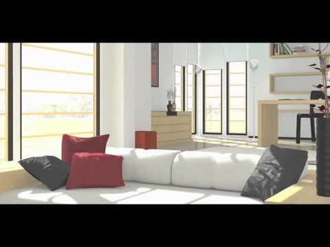 Philips - Home Light Designer - by INDG.com