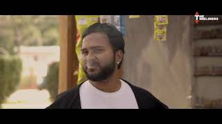 Life of a desperate smoker in music of oru adar love. By The Timeliners