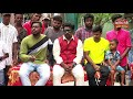New gana songs  latest gana pettai  trending gana songs  non stop new tamil songs 2021