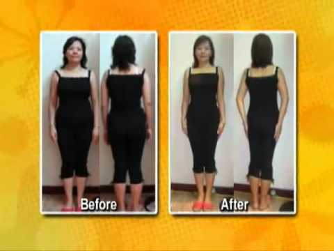 konjac fiber weight loss