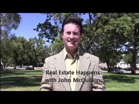 Sherman Oaks Real Estate - Homes & Estates - Los Angeles Realtor John McQuilkin