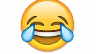 Historia Memów - Emoji