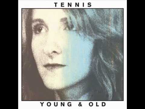 Tennis - Travelling