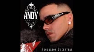 andy aguilera - ha nacido un angel YouTube Videos