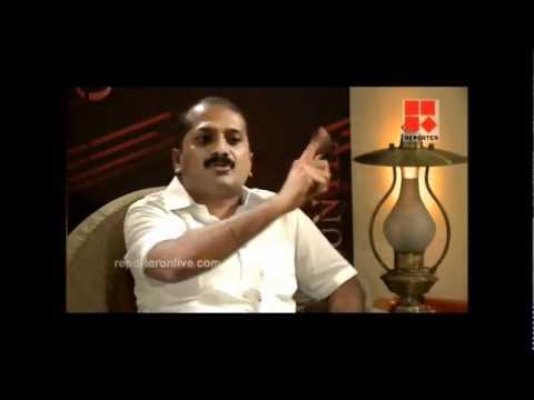 The real Suresh Gopi.wmv