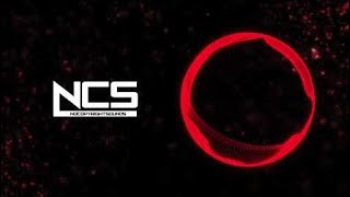 Prismo - Stronger (Raiko Remix) [NCS Release] foreign music
