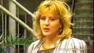 SPLIT 1989 MERI CETINIC DOME MOJ