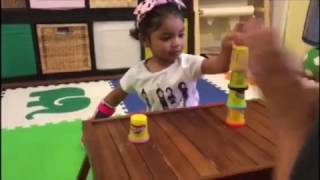Kids With Cerebral Palsy Therapy Ideas Using Cimt And Play Doh