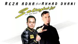 Reza Adha Feat Ahmad Dhani - Selingkuh Lagi