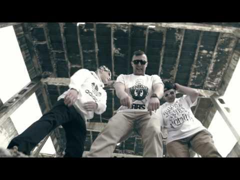 "Mbe - ""Buzzer beater"" (feat. Bazi, Penx, prod. TMK Beatz, woski DJ Ace)"
